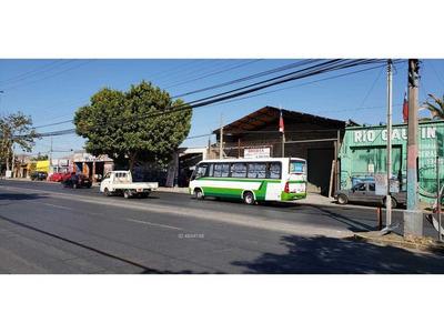 Gran Avenida Jose Miguel Carrera 13407