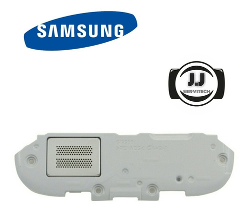Speaker Corneta Trasera Audio Samsung Galaxy S4 I9500