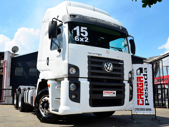 Vw 25-420 Constellation 2015= 25-390 Fh 420 440 Scania 420