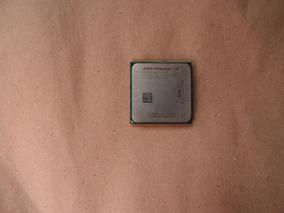 Phenom Ii X2 550- 3,1ghz - 7mb - Am3 - 80watt - Perfeito.