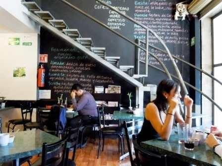 (crm-92-2151) Polanco, Restaurante, Traspaso