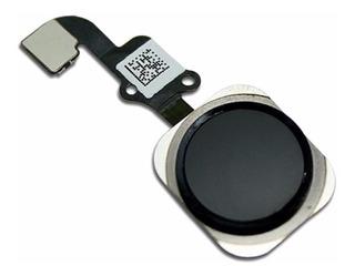 Botón Home Menu Inicio iPhone 6 6 Plus 5s Colocado 15 Min®