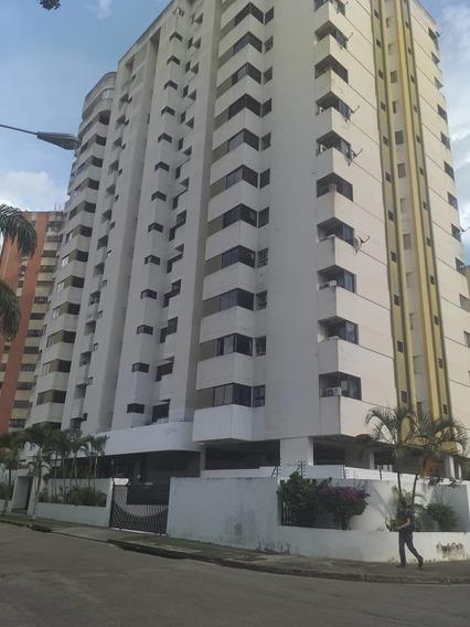 Se Vende Apartamento En Trigal Norte Hazerot Suites