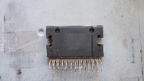 Original Tb 2904 Hq Sony
