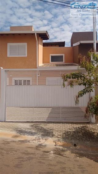 Casas À Venda Em Bragança Paulista/sp - Compre A Sua Casa Aqui! - 1332149