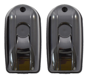 Sensor Barreira Rossi Sia30 Antiesmagamento 30m Nano Dz4 Dz3