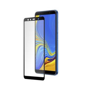 Película Coverage Color Galaxy A7 2018 - Gorila Shield
