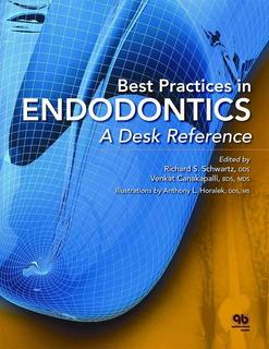 Best Practices In Endodontics Pasta Dura Dentista Sellado
