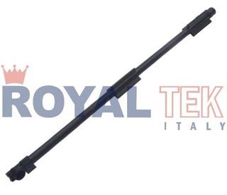 Flauta Interna Fiat Motor 1.6 16v