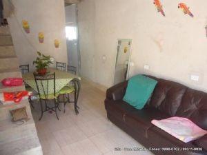 Casa Para Venda, 2 Dormitórios, Jardim Maristela - São Paulo - 37