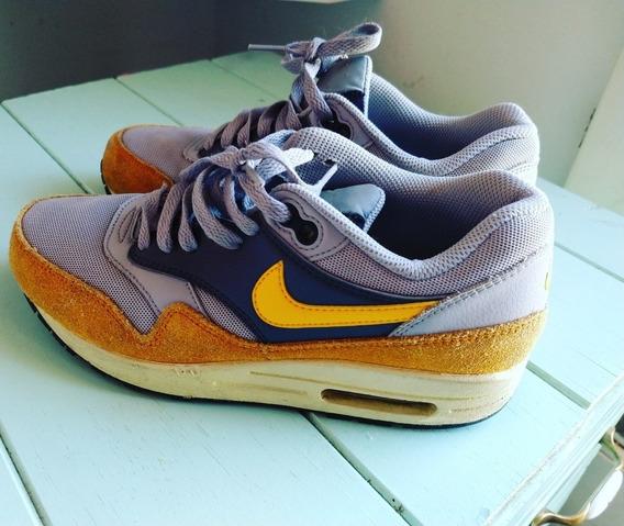Nike Air Max 90 Originales