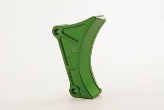 Hammerhead Hammerhead Designs Case Saver