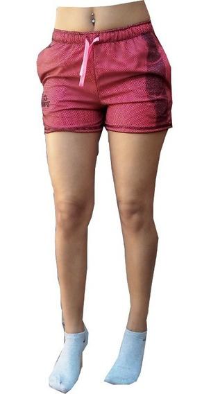 nueva productos 64f38 3a3c8 Pantalon Corto Deportivo Mujer - Ropa y Accesorios en ...