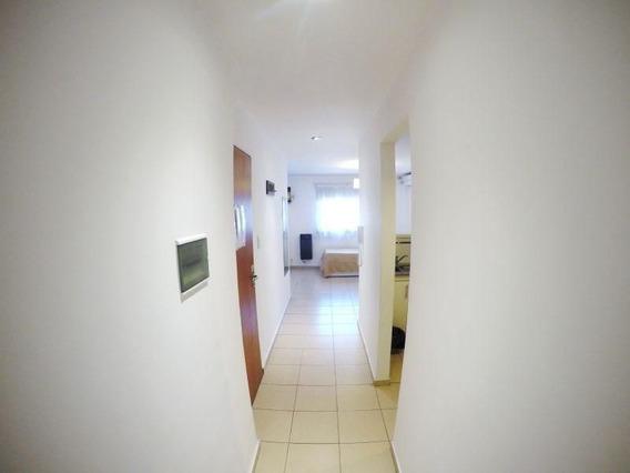 Alquiler Y Venta Departamento Monoambiente En Centro