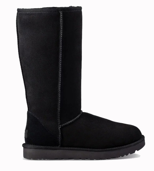 Botas Mujer Ugg Modelo Classic Tall Il