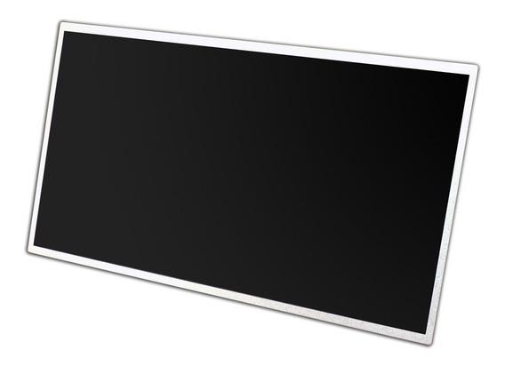 Tela Notebook Acer Aspire 4252-v468