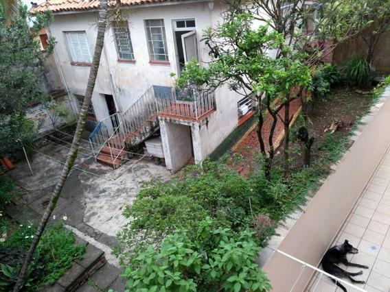 Casa Em Vila Formosa, São Paulo/sp De 104m² 2 Quartos À Venda Por R$ 910.000,00 - Ca184299