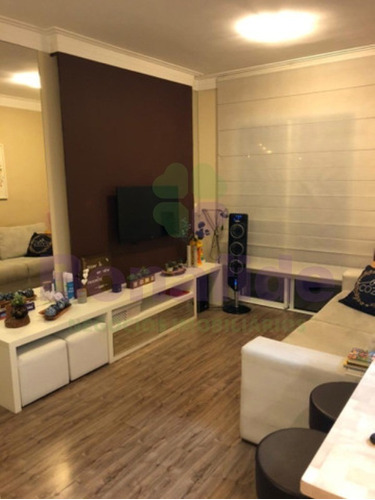 Imagem 1 de 8 de Apartamento, Venda, Edifício Practice, Jundiaí - Ap12497 - 69377643