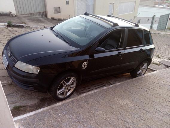 Fiat Stilo 2003 1.8 8v 5p