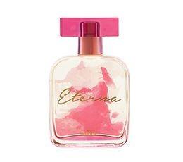Perfumes Hinode À Pronta Entrega