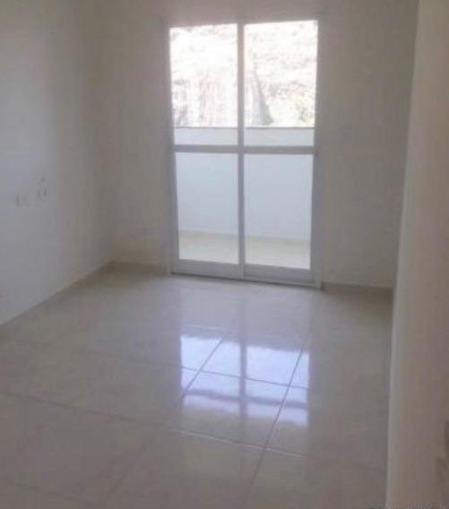 Ap4353 Apartamento Residencial / Vila Voturua