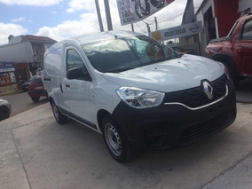 Renault Kangoo Express Confort 2