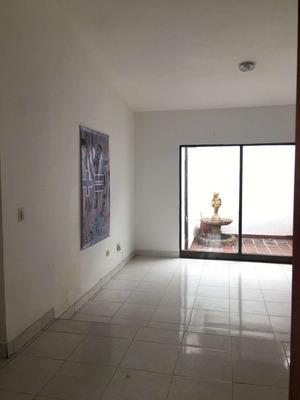 Vendo Casa Un Piso, 4 Hab En Rosal, Cúcuta