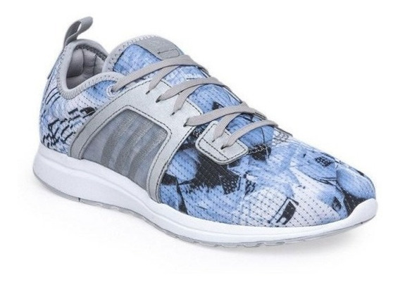Zapatillas adidas Duram Material Pack W - Mujer