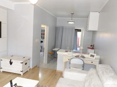 Casa Condomínio Em Cavalhada Com 2 Dormitórios - Lu271298