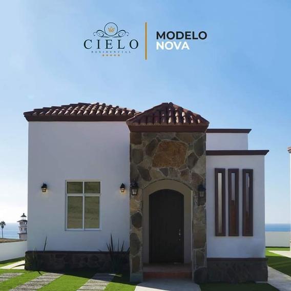 Casas En Baja California Trato Directo En Mercado Libre Mexico