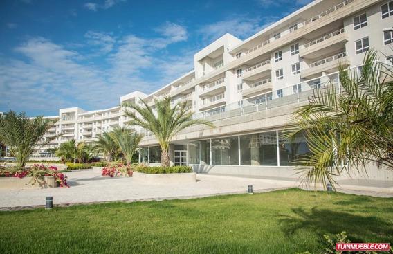 Club De Playa - Apartamento | Alquiler | Lecheria