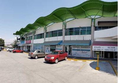 Venta De Local Comercial En Plaza Colinas