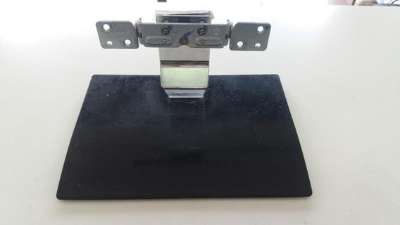 Base, Pé, Pedestal Monitor Lg E1960t-pn