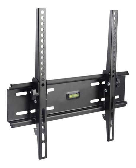 Soporte Lcd Led Monitor 22 A 55 Basculante Nivel Stv-038
