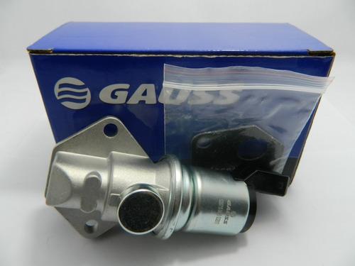 Sensor Iac Ford Fiesta Balita 1,25 Ecosport 97/04  Gs-6715