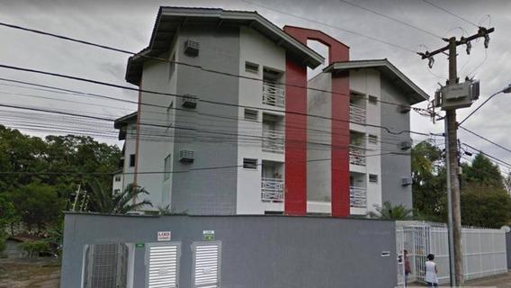Apartamento No Glória Com 3 Quartos Para Locação, 76 M² - La419