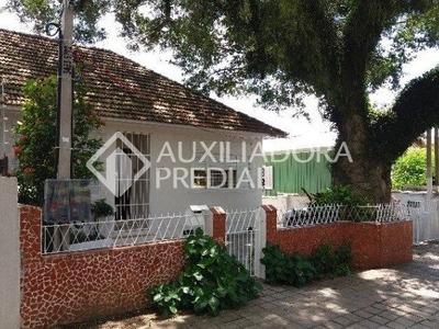 Casa - Rubem Berta - Ref: 260986 - V-260986