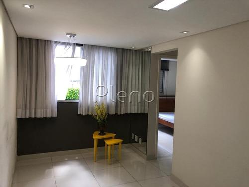 Apartamento Para Aluguel Em Parque São Martinho - Ap027626