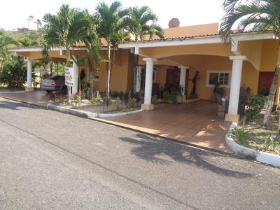 Open House Todos Los Dias Separe Su Cita 43567 36