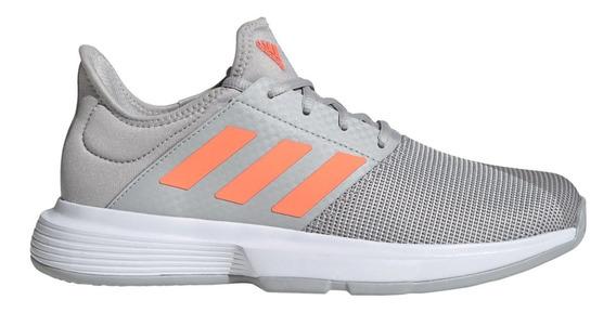 Zapatilla Adidas Mujer 2015 Deportivas - Zapatillas Adidas ...