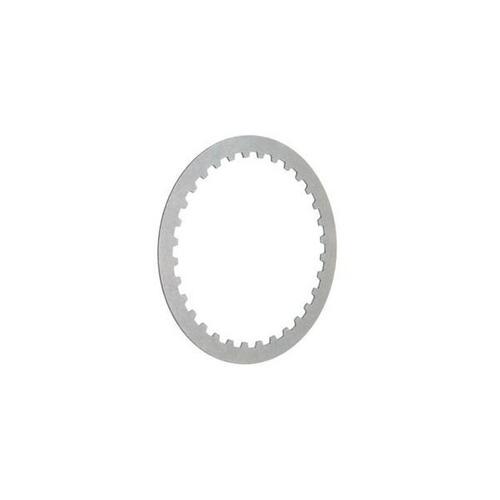 Disco Separador De Embreagem Bts-14 - 37913-98