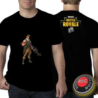 Fortnite - Battle Royale - Epic Games