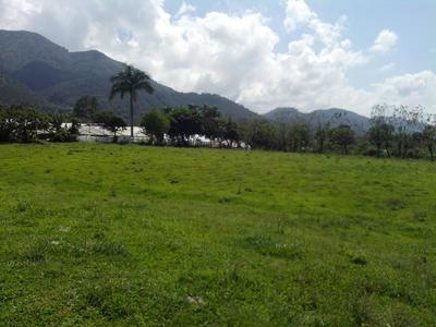 Finca En Venta Pinar Quemado, Jarabacoa Epkasa (rmf-109)