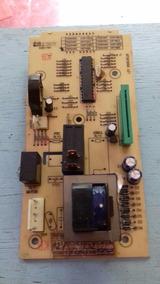 Placa Microondas Electrolux / Eletrolux - Me28s - 127v