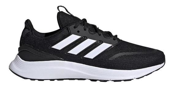 adidas Zapatillas Hombre - Energyfalcon Nftw