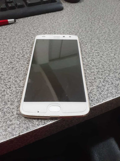 Smartphone Moto Z2 Play