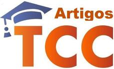 Tcc, Monografias E Artigos Científicos