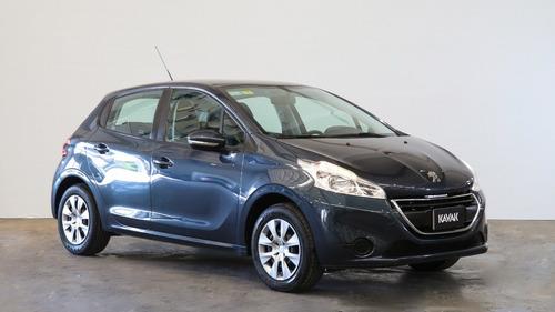 Peugeot 208 1.5 Active - 133305 - C