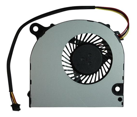 Ventilador Lenovo C260 All In One Dc28000e8s0 Dc28000e8d0