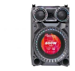 Bafle Harrison Kanji Pump It 600w Usb Lhconfort